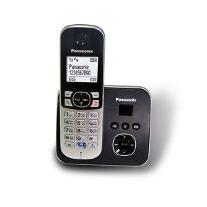تلفن 6821