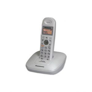 تلفن پاناسونیک مدل TG3611