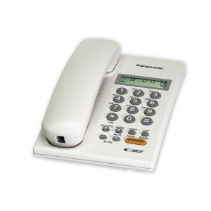 تلفن رومیزی پاناسونیک KX-TSC62