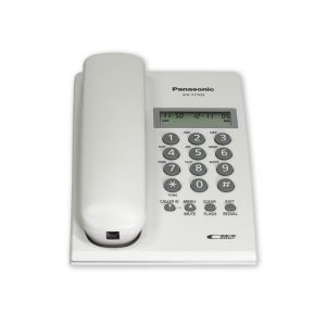 تلفن پاناسونیک مدل 7703