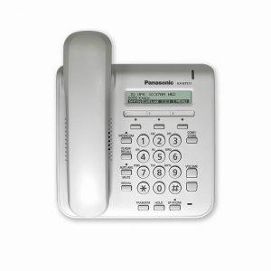 تلفن تحت شبکه پاناسونیک مدل KX-NT511