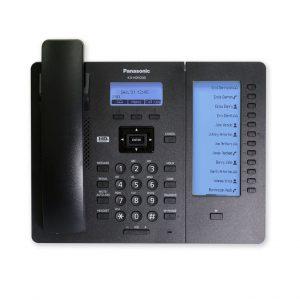 تلفن سانترال HDV230