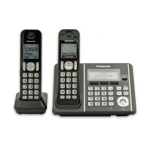 تلفن 3752