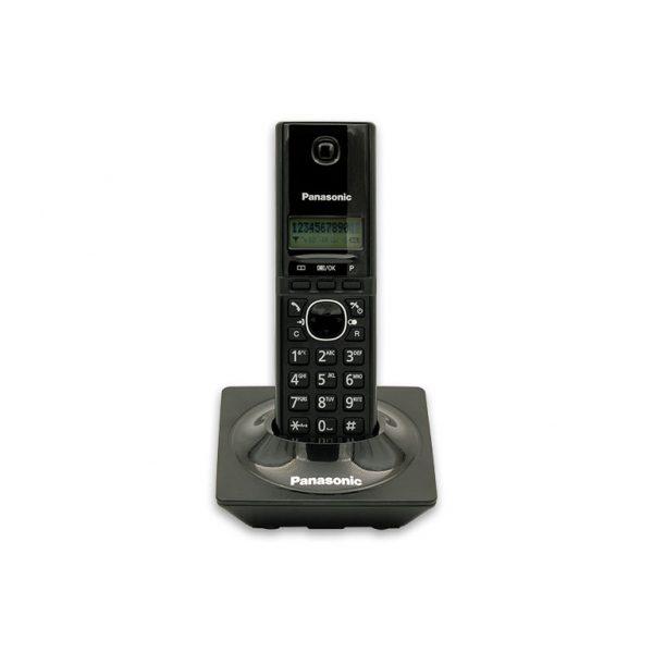 تلفن بی سیم پاناسونیک مدل KX-TG1711
