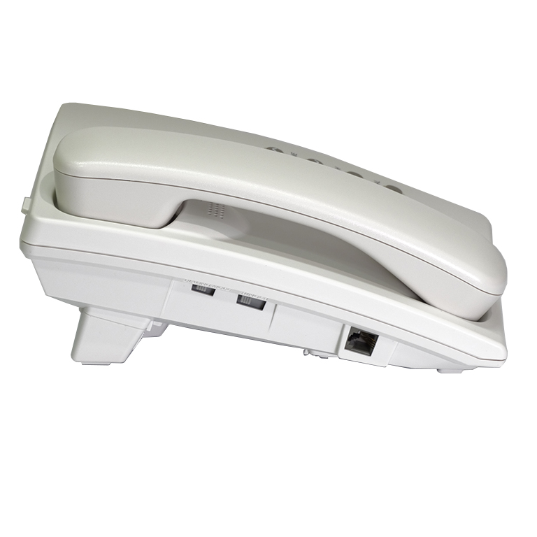 تلفن رومیزی پاناسونیک مدل KX-S500
