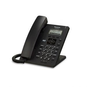 تلفن تحت شبکه پاناسونیک مدل KX-HDV100