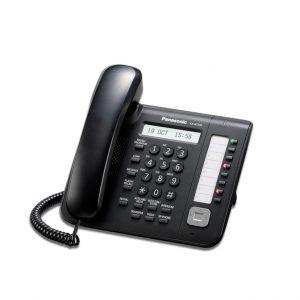 تلفن پاناسونیک مدل KX-NT551