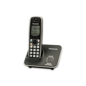 تلفن پاناسونیک TG3711