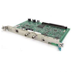کارت سانترال مدل KX-TDA0290