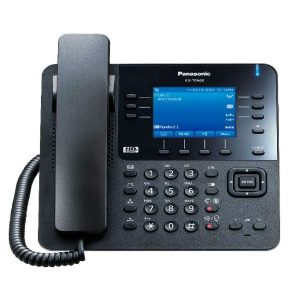 تلفن تحت شبکه پاناسونیک مدل KX-TPA68