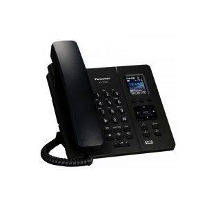 تلفن تحت شبکه پاناسونیک مدل KX-TPA65