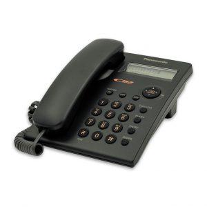 تلفن پاناسونیک C11