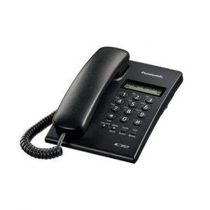 تلفن پاناسونیک c60