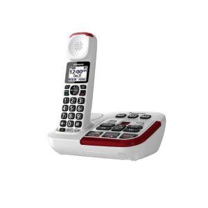 تلفن بی سیم پاناسونیک مدل KX-TGM430
