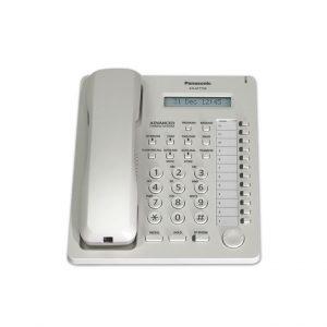 تلفن هایبرید پاناسونیک AT7730