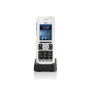 تلفن دکت ان ای سی مدل G577h