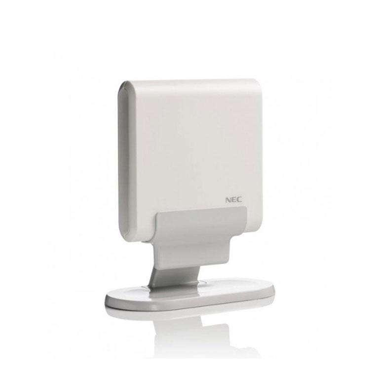 آنتن دکت ان ای سی مدل AP400S DECT Access Point