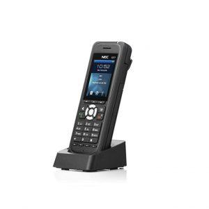 تلفن دکت ان ای سی مدل G577