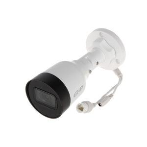 دوربین مدار بسته داهوا مدل IPC-B1B40P