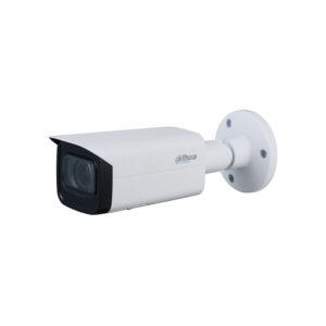 دوربین مدار بسته داهوا مدل IP-HFW2831T-ZS
