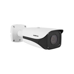 دوربین مدار بسته داهوا مدل IPC-HFW4831EP-SE