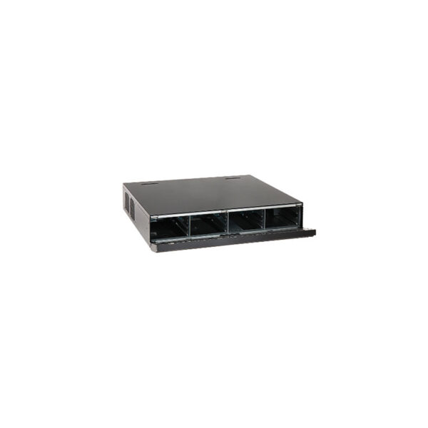 دستگاه ضبط داهوا مدل NVR608-64/128-4KS2
