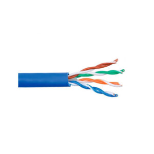 کابل شبکه لگراند مدل Cat5 UTP